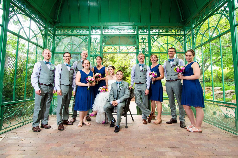 denver-botanic-gardens-wedding-tomKphoto-023.jpg