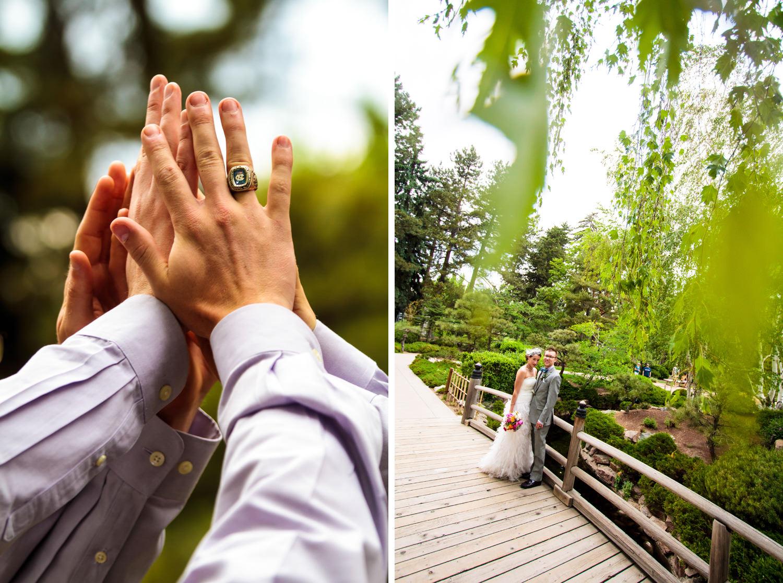 denver-botanic-gardens-wedding-tomKphoto-024.jpg