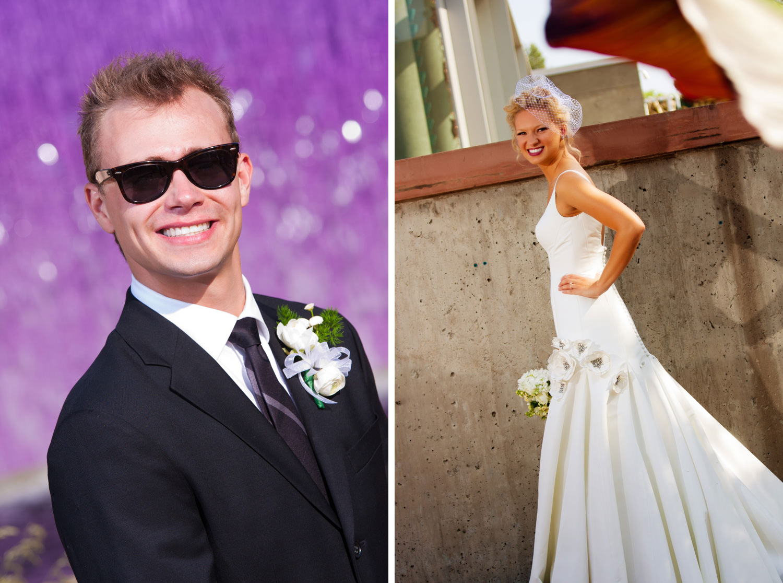 denver-botanic-gardens-wedding-tomKphoto-032.jpg