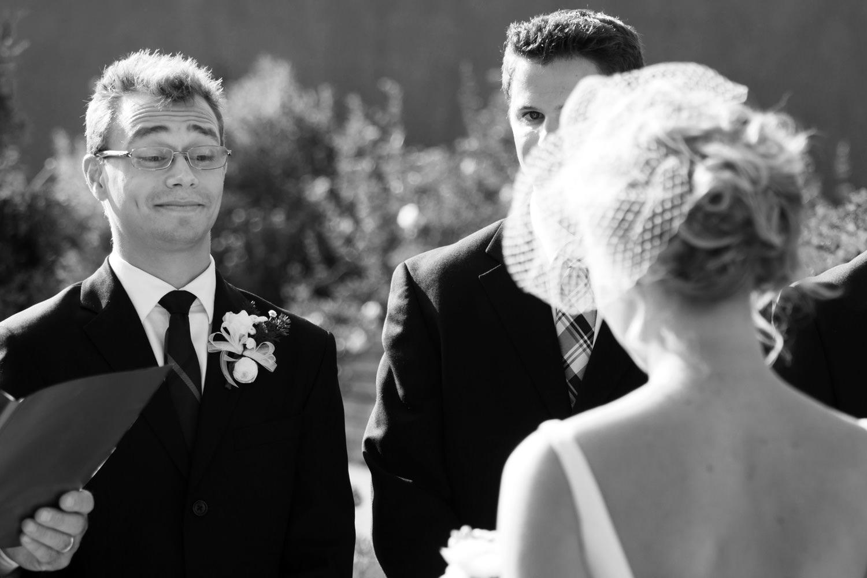 denver-botanic-gardens-wedding-tomKphoto-038.jpg