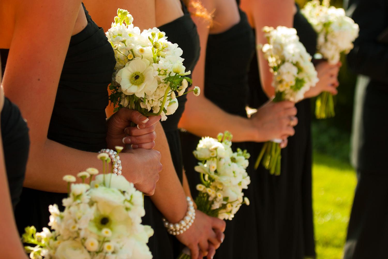 denver-botanic-gardens-wedding-tomKphoto-040.jpg