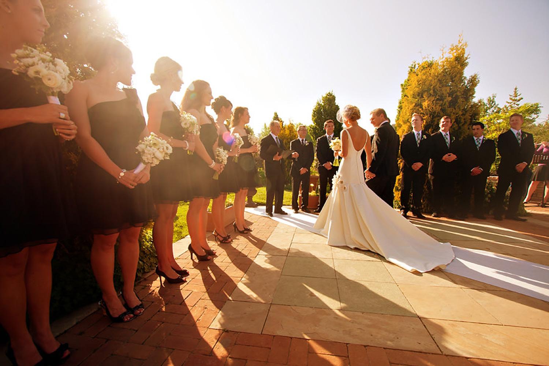 denver-botanic-gardens-wedding-tomKphoto-039.jpg