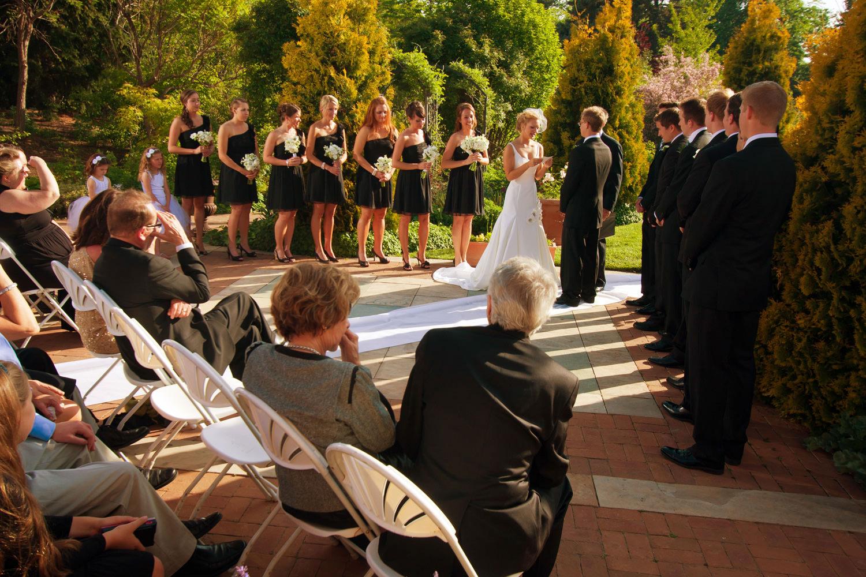 denver-botanic-gardens-wedding-tomKphoto-042.jpg
