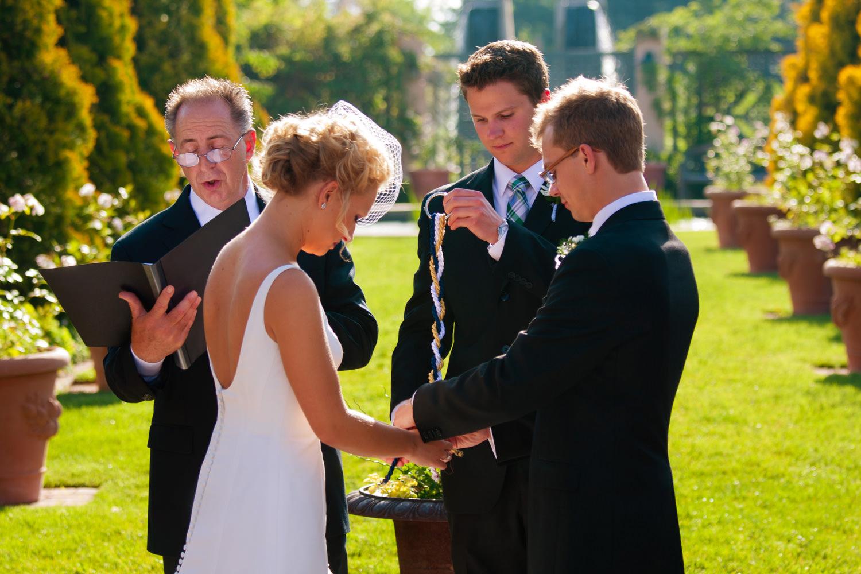 denver-botanic-gardens-wedding-tomKphoto-043.jpg
