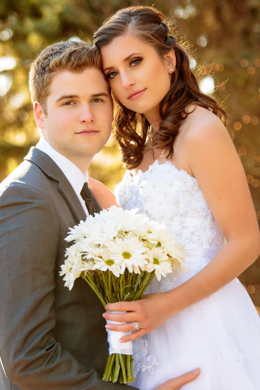 fort-collins-wedding-photographer-tomKphoto-019.jpg