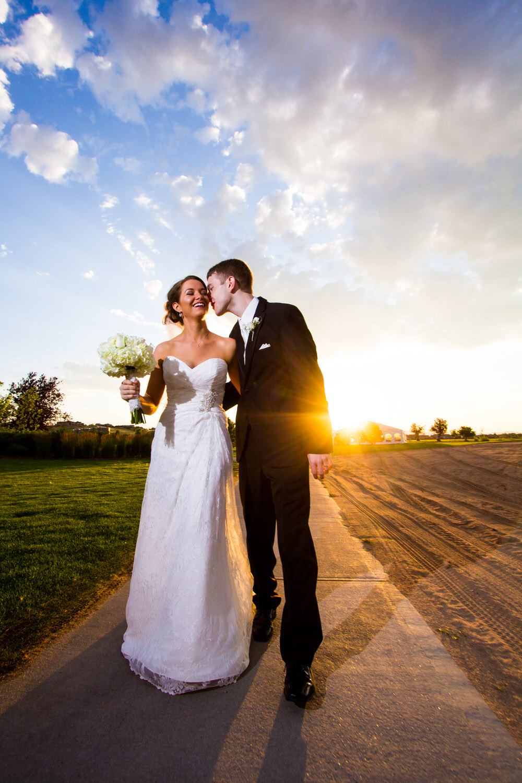 fort-collins-wedding-photographer-tomKphoto-022.jpg