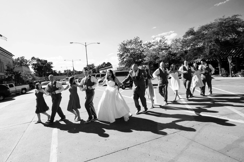 fort-collins-wedding-photographer-tomKphoto-024.jpg