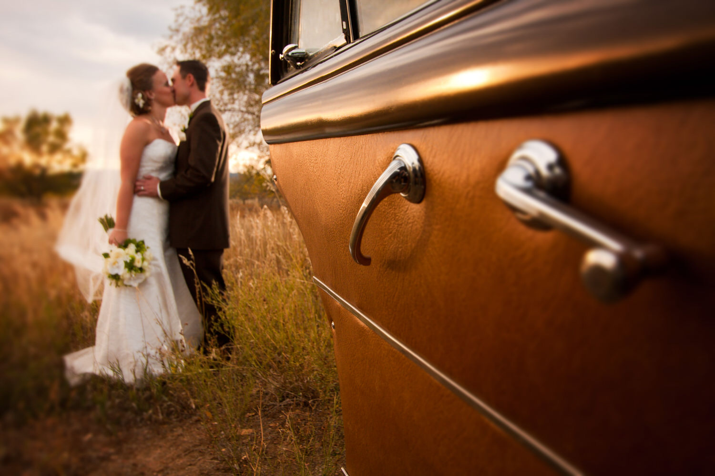fort-collins-wedding-photographer-tomKphoto-032.jpg