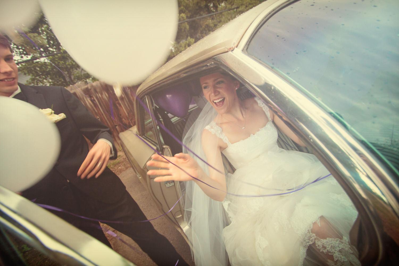 fort-collins-wedding-photographer-tomKphoto-040.jpg