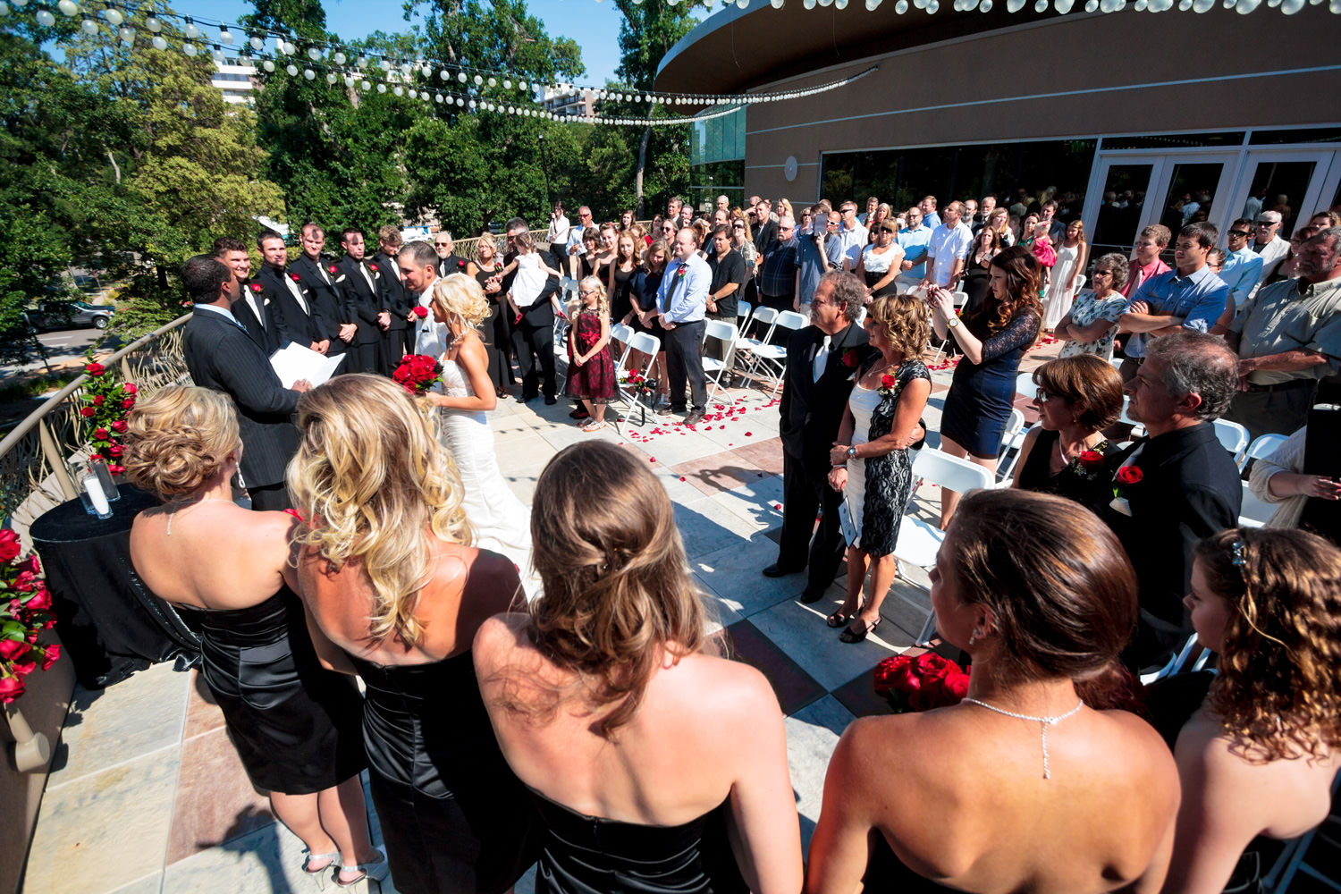 lincoln-center-fort-collins-wedding-tomKphoto-103.jpg