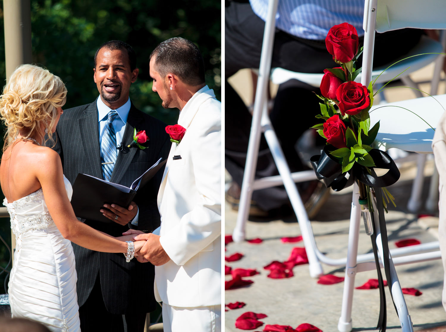 lincoln-center-fort-collins-wedding-tomKphoto-107.jpg