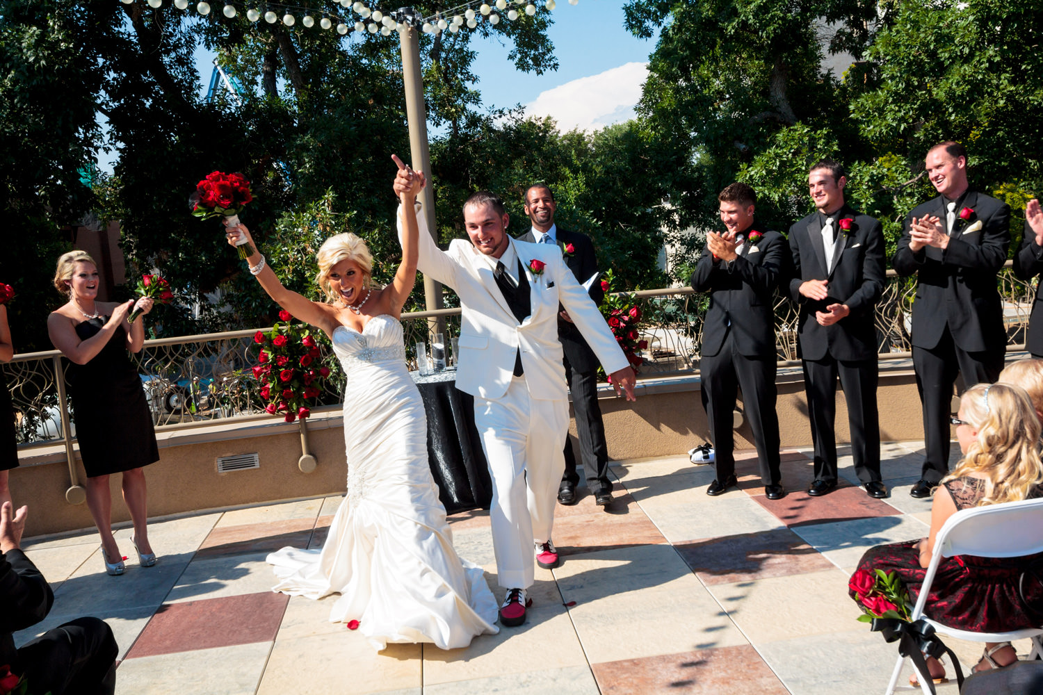 lincoln-center-fort-collins-wedding-tomKphoto-110.jpg