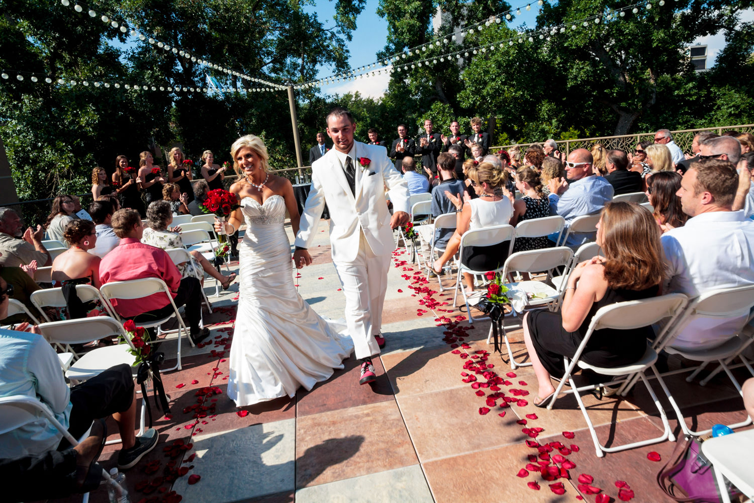 lincoln-center-fort-collins-wedding-tomKphoto-111.jpg