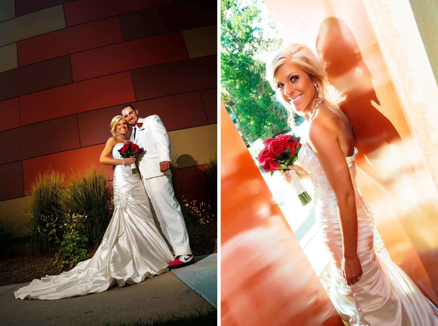 lincoln-center-fort-collins-wedding-tomKphoto-113.jpg