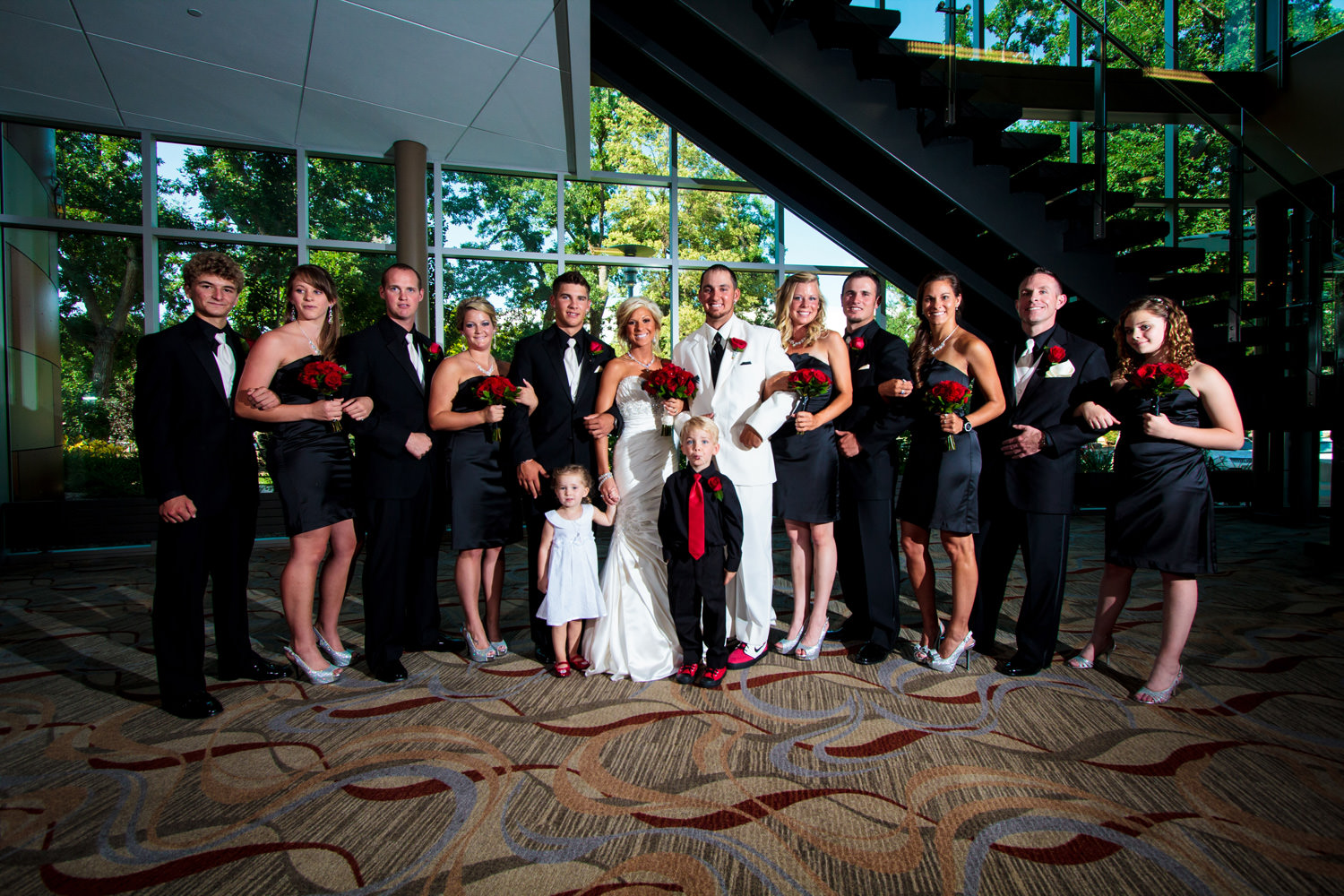 lincoln-center-fort-collins-wedding-tomKphoto-112.jpg