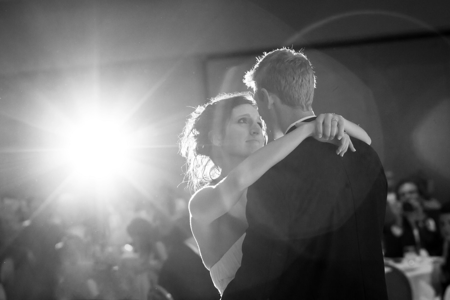 arvada-center-wedding-photographer-tomKphoto-142.jpg