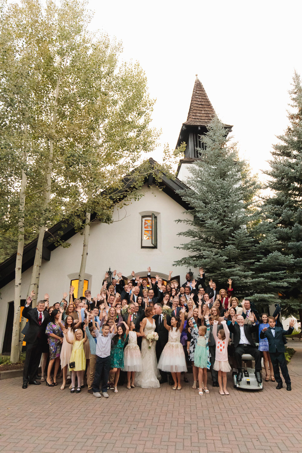 vail-wedding-photographer-tomKphoto-005.jpg