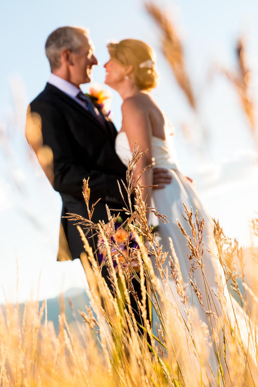 vail-wedding-photographer-tomKphoto-015.jpg
