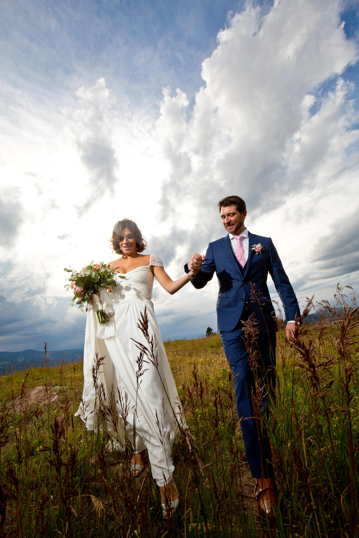 vail-wedding-photographer-tomKphoto-021.jpg