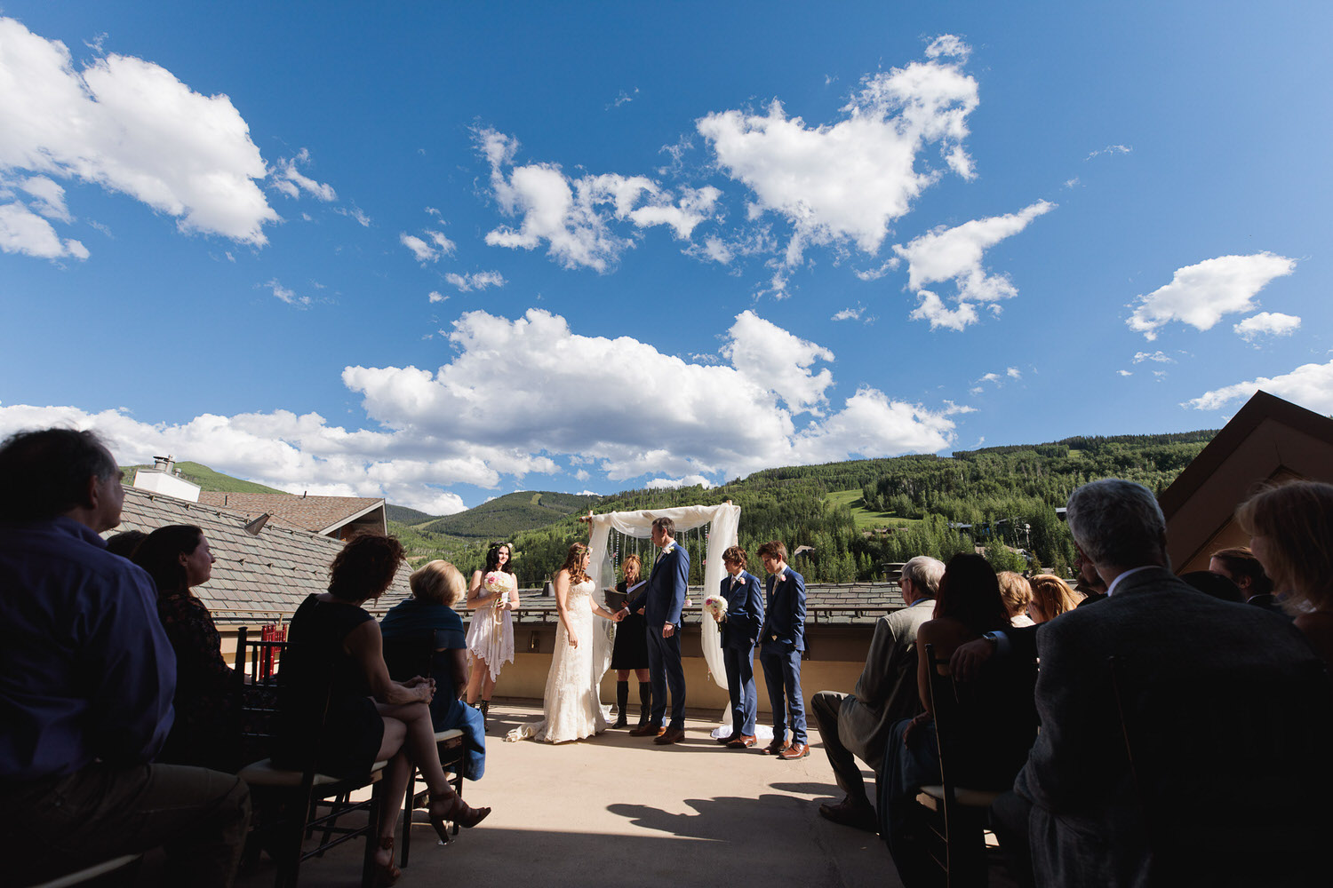 vail-wedding-photographer-tomKphoto-025.jpg