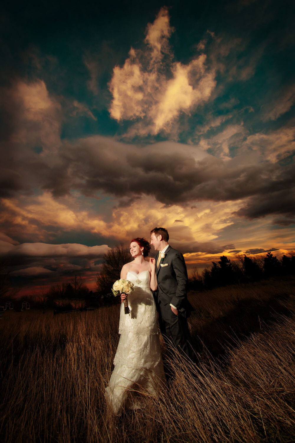 boulder-wedding-photographer-tomKphoto-026.jpg