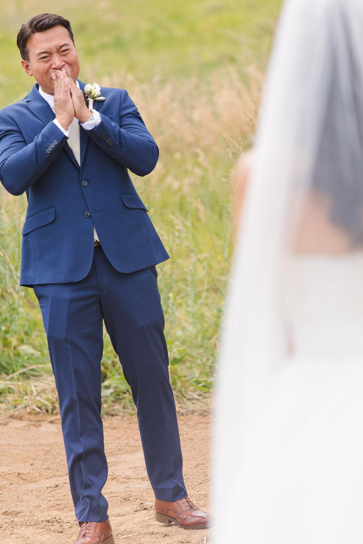 boulder-wedding-photographer-tomKphoto-039.jpg