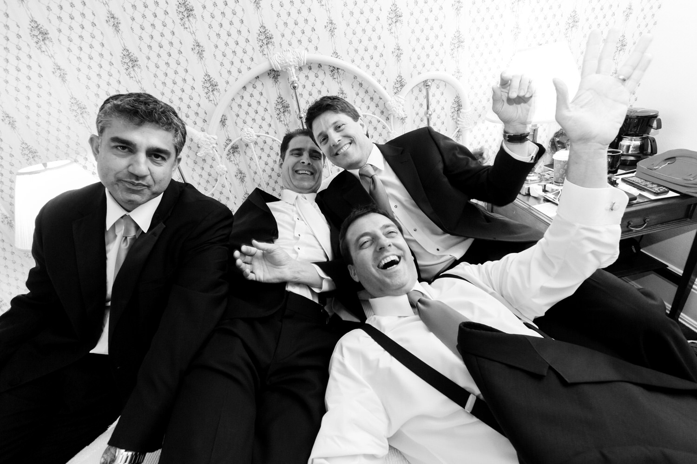 boulder-wedding-photographer-tomKphoto-041.jpg