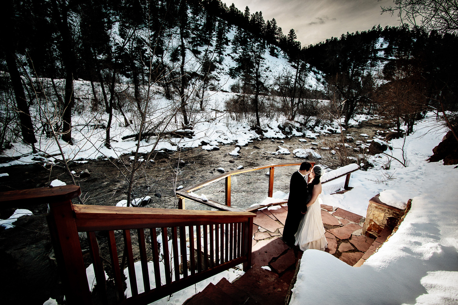 boulder-wedding-photographer-tomKphoto-042.jpg