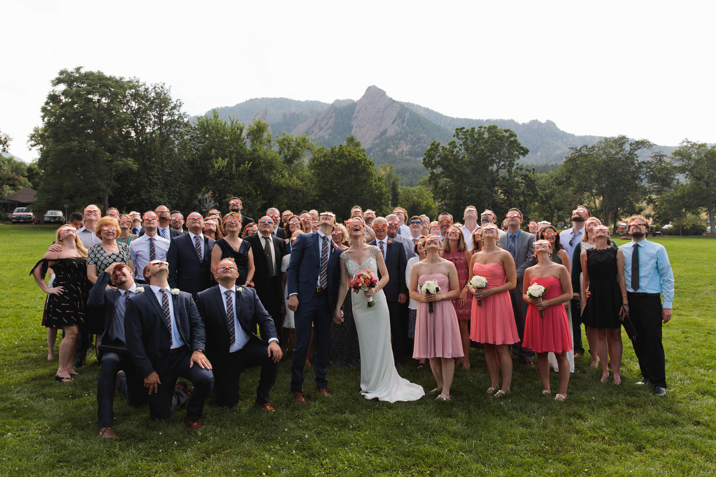 boulder-wedding-photographer-tomKphoto-059.jpg