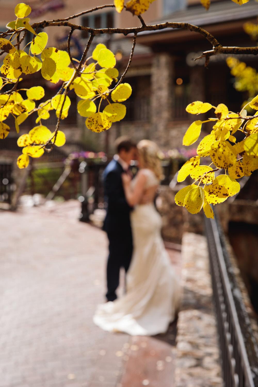 beaver-creek-wedding-photographer-tomKphoto-082.jpg