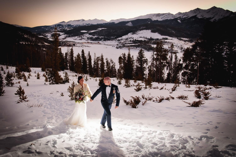 breckenridge-wedding-photographer-tomKphoto-002.jpg