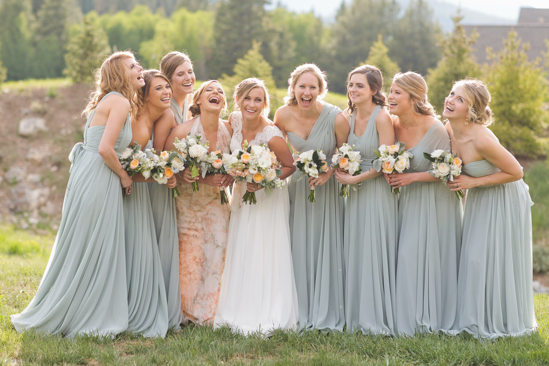 breckenridge-wedding-photographer-tomKphoto-007.jpg
