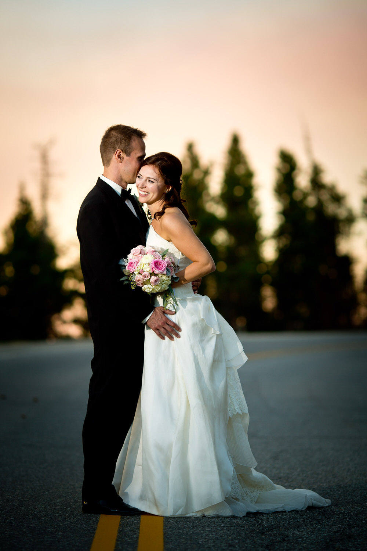 breckenridge-wedding-photographer-tomKphoto-012.jpg