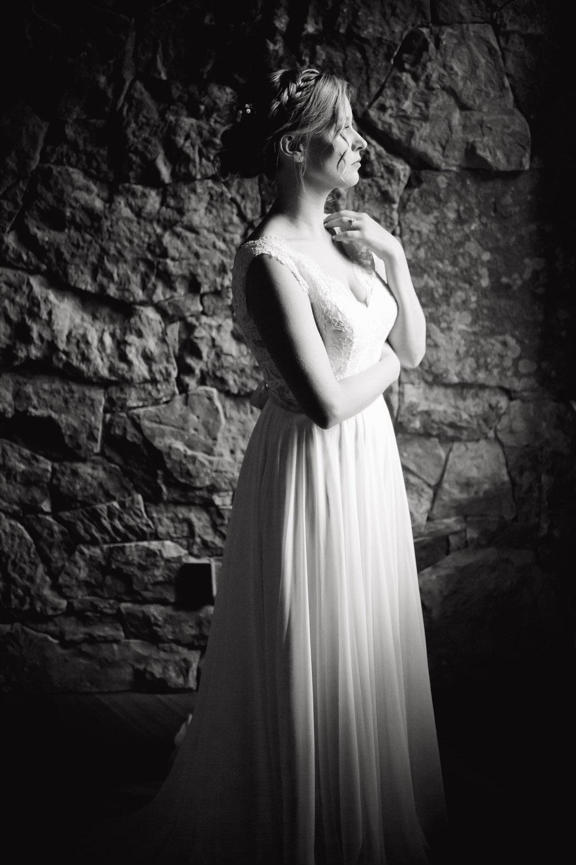 breckenridge-wedding-photographer-tomKphoto-022.jpg