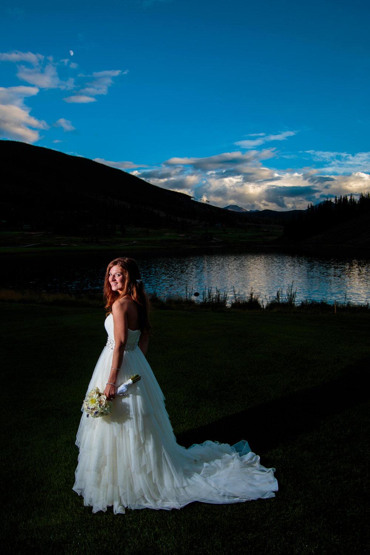 keystone-wedding-photographer-tomKphoto-031.jpg