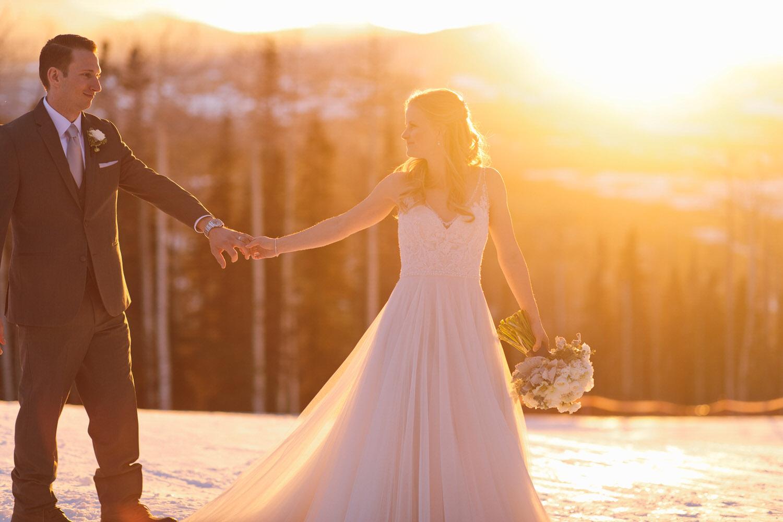 keystone-wedding-photographer-tomKphoto-034.jpg