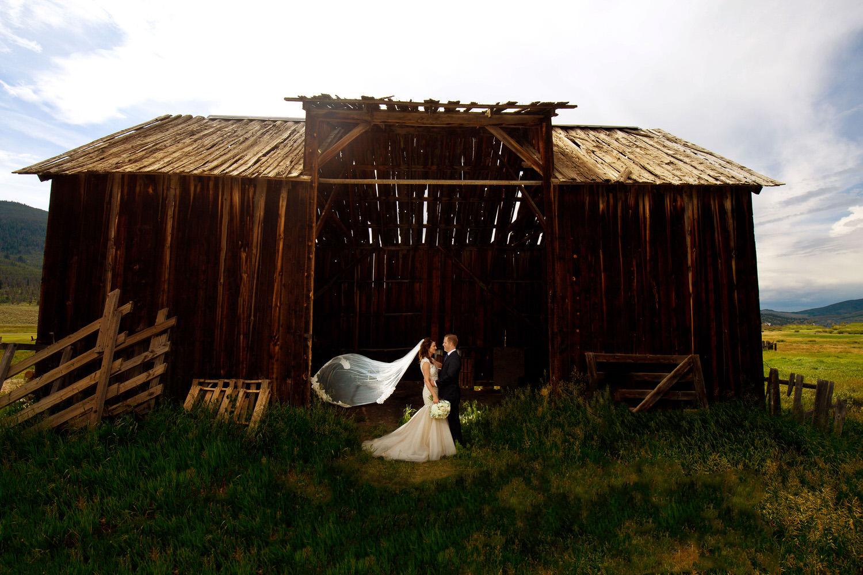 keystone-wedding-photographer-tomKphoto-036.jpg