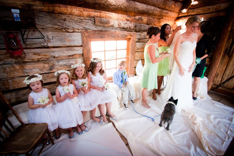 keystone-wedding-photographer-tomKphoto-040.jpg