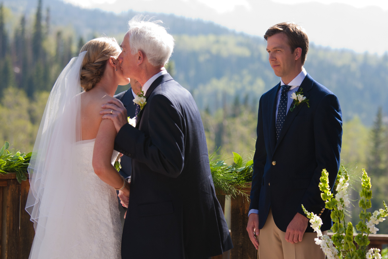 keystone-wedding-photographer-tomKphoto-042.jpg