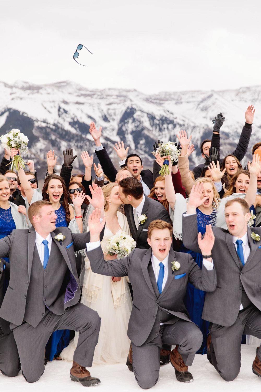 keystone-wedding-photographer-tomKphoto-043.jpg