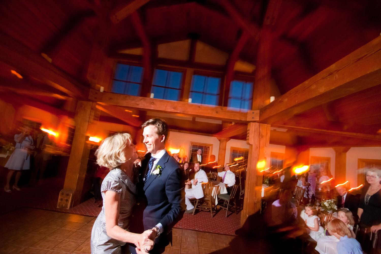 keystone-wedding-photographer-tomKphoto-044.jpg