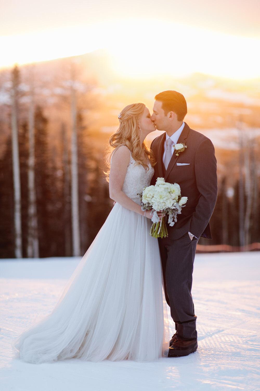 keystone-wedding-photographer-tomKphoto-045.jpg