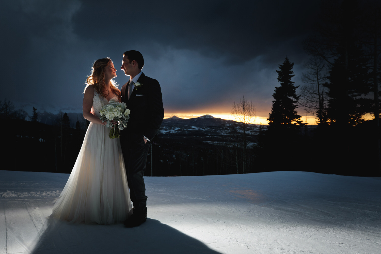 keystone-wedding-photographer-tomKphoto-050.jpg