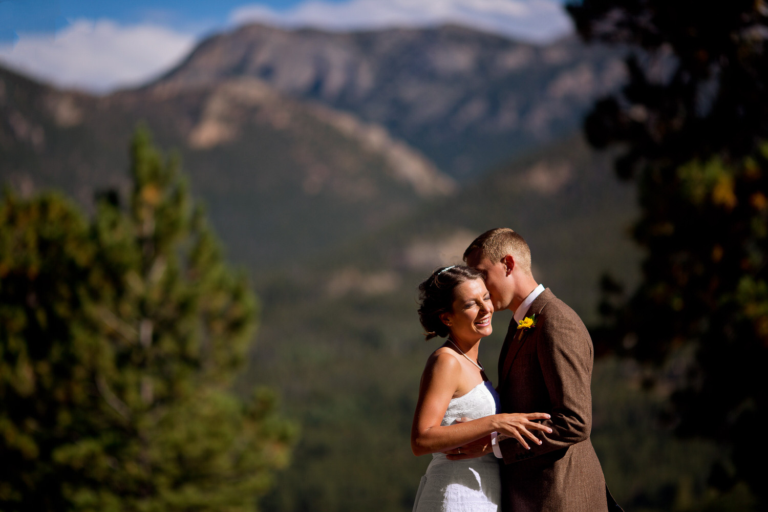 estes-park-wedding-photographer-tomKphoto-061.jpg