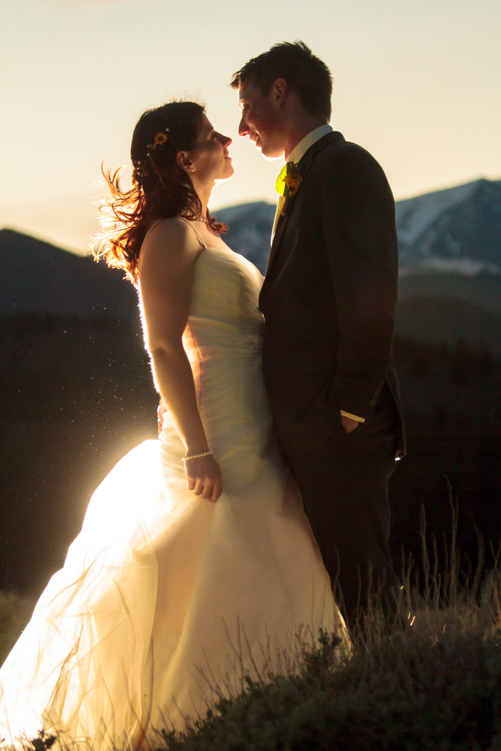 estes-park-wedding-photographer-tomKphoto-064.jpg