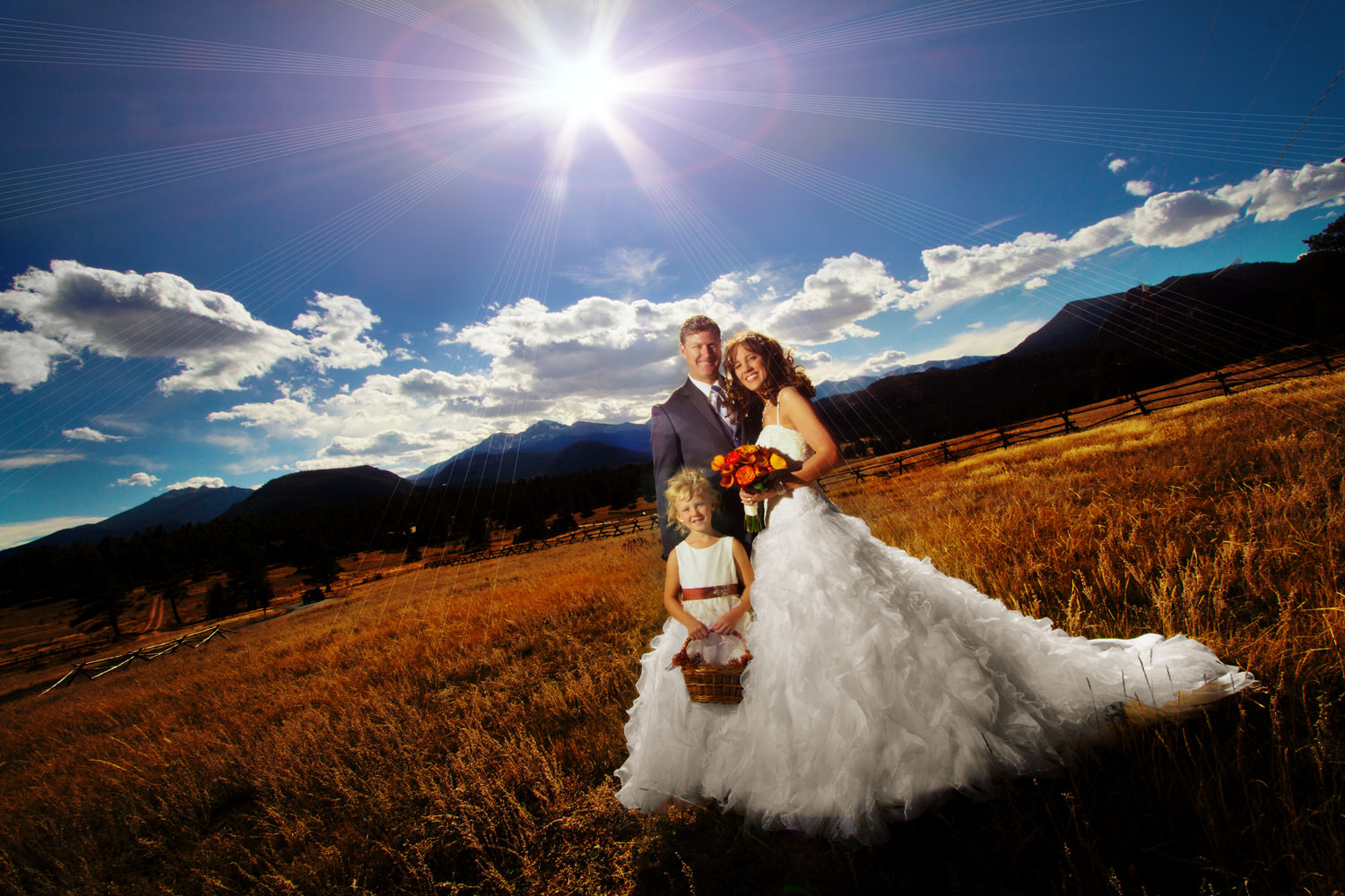 estes-park-wedding-photographer-tomKphoto-079.jpg