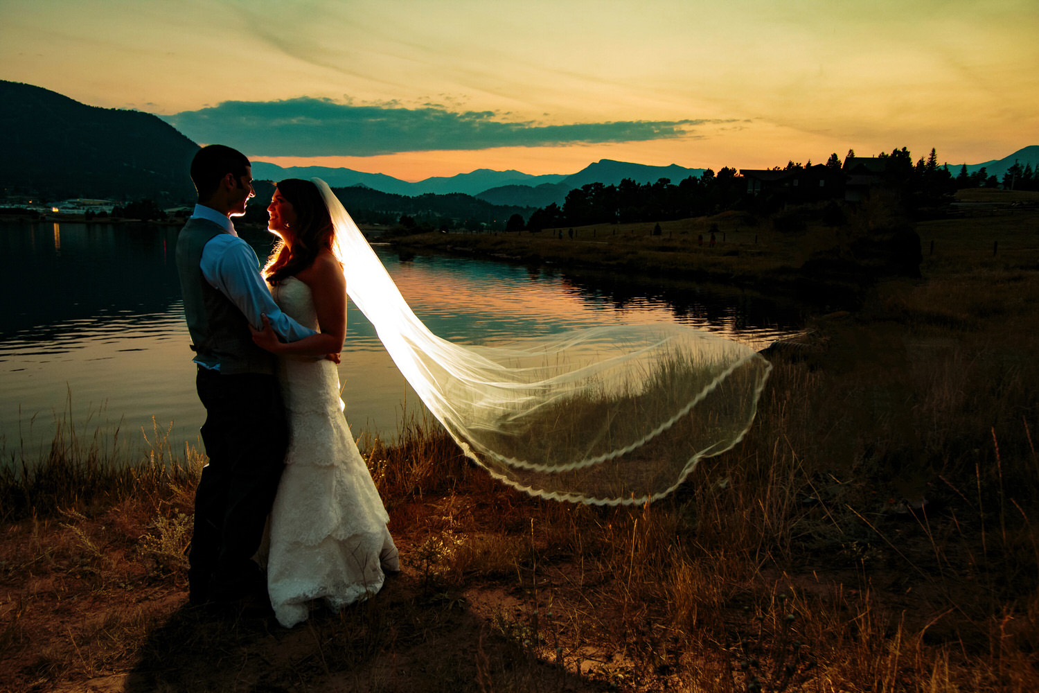 estes-park-wedding-photographer-tomKphoto-085.jpg