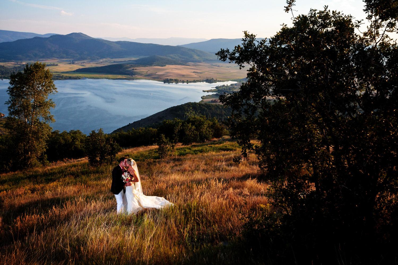 steamboat-springs-wedding-photographer-tomKphoto-089.jpg