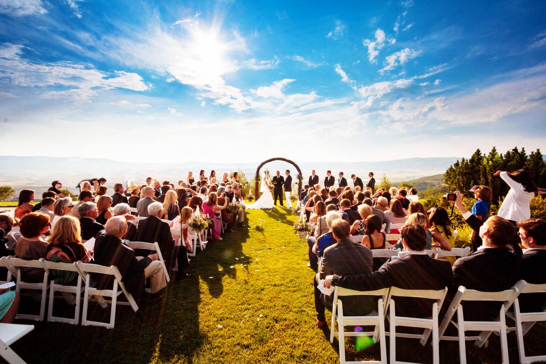steamboat-springs-wedding-photographer-tomKphoto-091.jpg