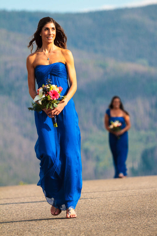 steamboat-springs-wedding-photographer-tomKphoto-092.jpg
